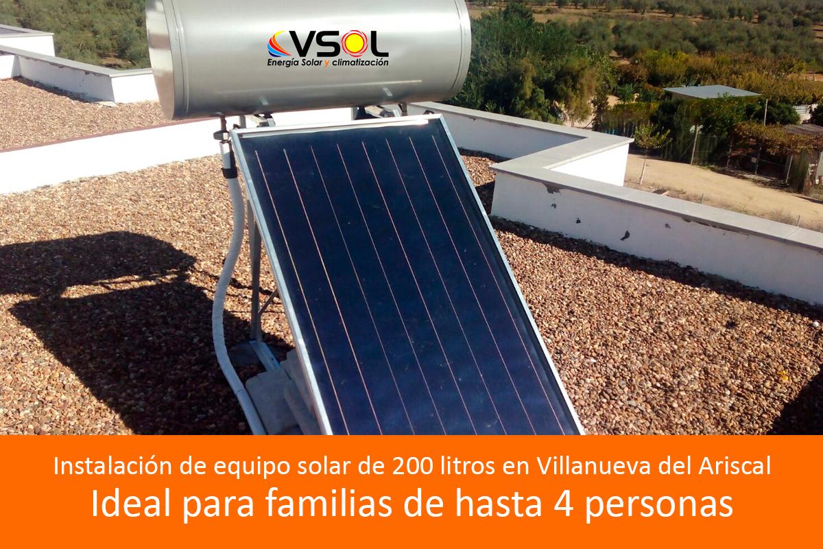 Referencias placas solares en sevilla y huelva - Placas solares en sevilla ...