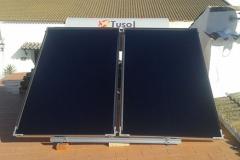placas solares villanueva del ariscal