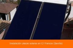 instalación-de-placas-solares-en-Sevilla