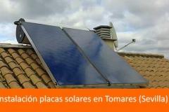 instalacion-paneles-solares-tomares