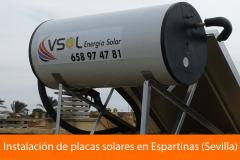instalacion-placas-solares-en-espartinas-