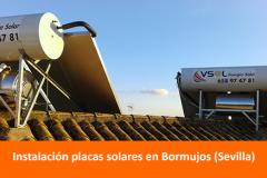 paneles-solares-bormujos