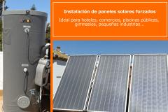 paneles solares empresas sevilla