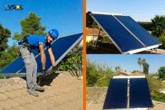 paneles-solares-espartinas