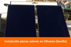 paneles-solares-olivares