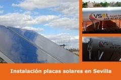 paneles-solares-sevilla