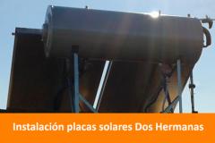 placas-solares-dos-hermanas