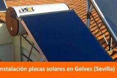 placas-solares-en-gelves