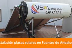 placas-solares-fuentes-de-andalucia
