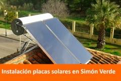 placas-solares-simón-verde