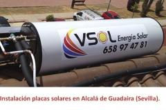 placas_solares_alcala_guadaira