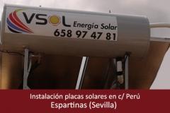 placas_solares_espartinas