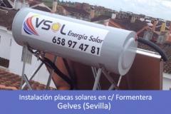 placas_solares_gelves