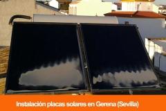 placas_solares_gerena