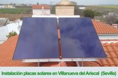 placas_solares_mairena