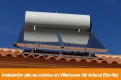 placas_solares_olivares