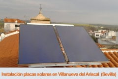 placas_solares_tomares