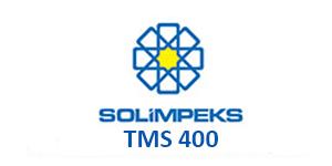 Logotsm400 placas solares en sevilla y huelva - Placas solares en sevilla ...