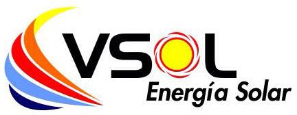 instalaciones placas solares aljarafe