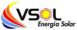 Instalación de paneles solares en Sevilla