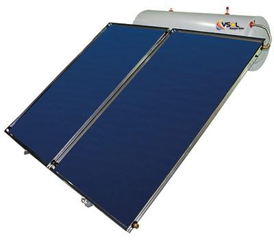 precio-de--placas-solares-sevilla