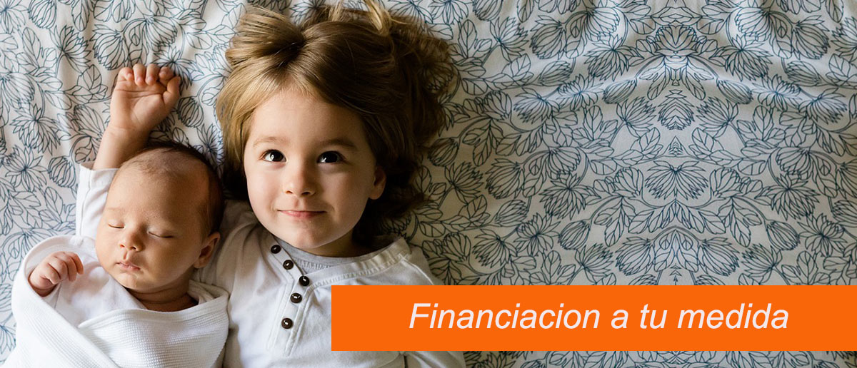 financiacion placas solares