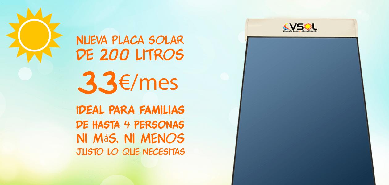 Instaladores de aerotermia en sevilla - Placas solares en sevilla ...