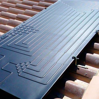 placas solares termodinamica sevilla