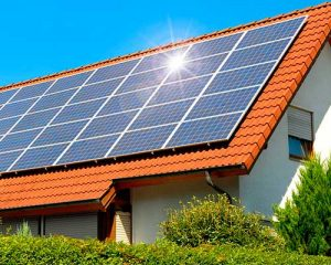 energia fotovoltaica sevilla