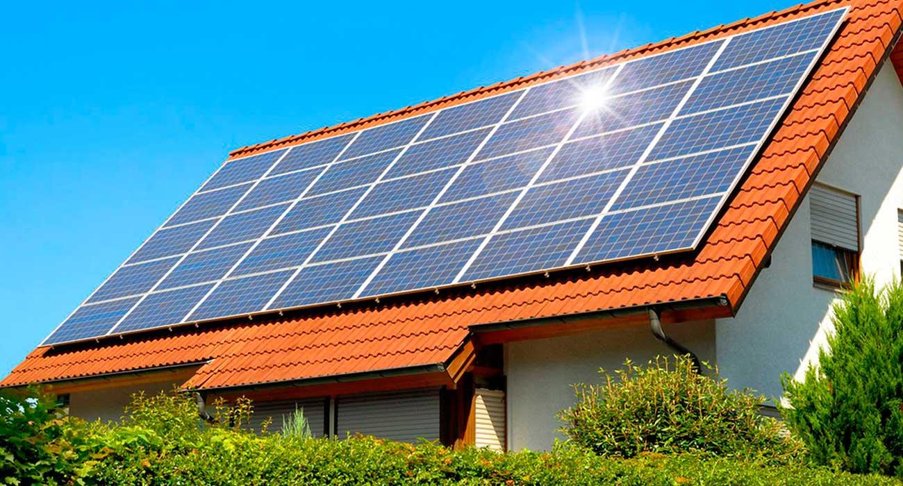 Montadores Placas Fotovoltaicas Sevilla Min Placas