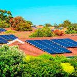 decreto energía fotovoltaicas