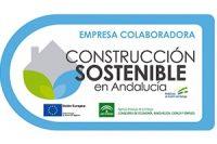 empresa-colaboradora-construccin-sostenible-min