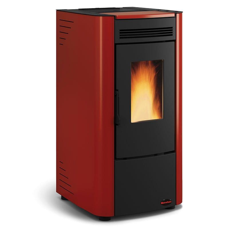 empresa calefacción sevilla