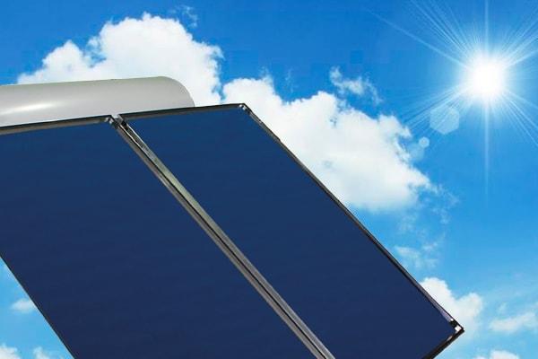empresa instaladora de placas solares en sevilla