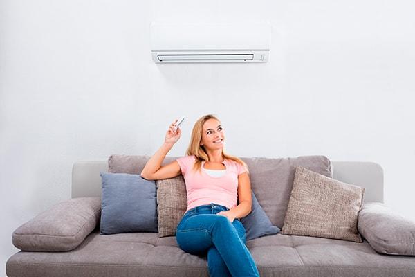 instaladores aire acondicionado sevilla