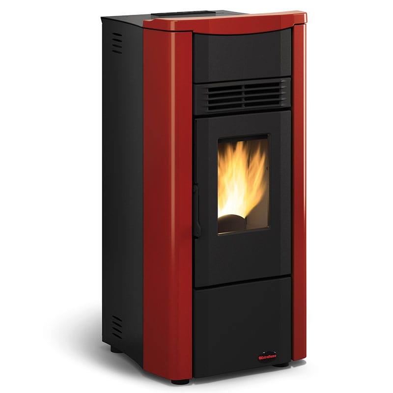 instalar-estufa-de-biomasa-sevilla-min