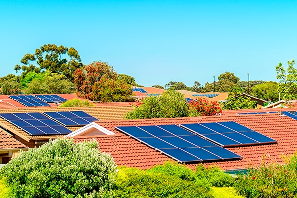 placas-fotovoltaicas-en-sevilla-min