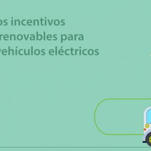 subvención energía fotovoltaica andalucía