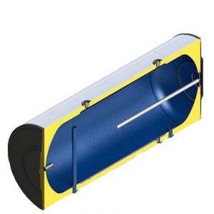 acumuladores placas solares sevilla