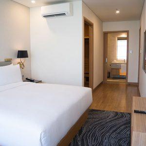 Energía Solar para Hoteles en Sevilla y Cádiz