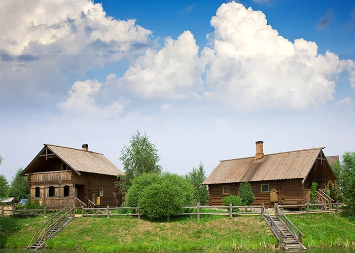 fotvoltaica casas asiladas sevilla, cádiz y huelva