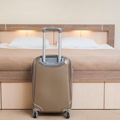 placas solares térmicas para hoteles sevilla