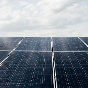 placas solares fotovoltaicas electricidad sevilla