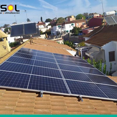 instalacion-fotovoltaica-tomares