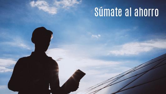 ahorro-fotovoltaica-min