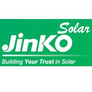 paneles solares fotovoltaicos Jinko