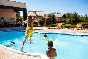 placas solares termicas para calentamiento de piscinas sevilla